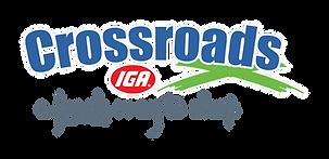 Crossroads IGA large@4x.png