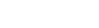 Houchens Logo Horizontal_W@4x.png