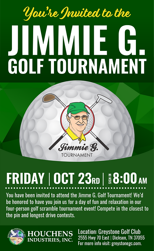 Jimmie G Golf@4x_NEWDATE.png