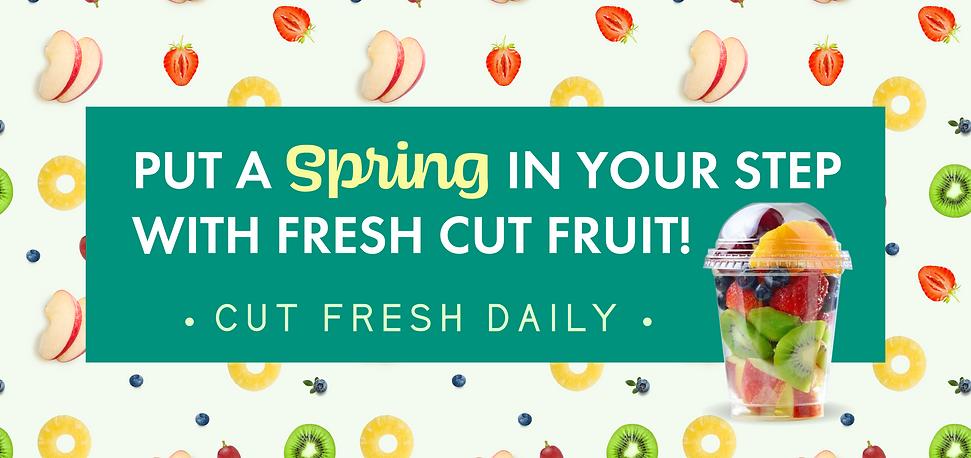 Fresh Cut Fruit@2x.png