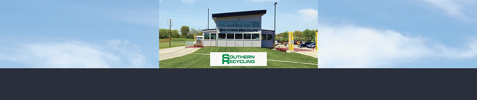 Southern Recycling_2x.png