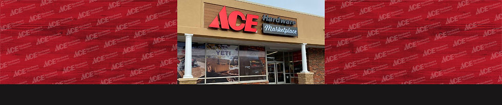 Ace Hardware Collet Cove-100.jpg