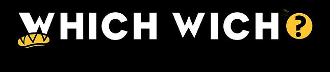 WW Horizontal Logo@4x.png