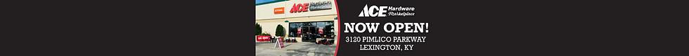 Lexington Now Open.png