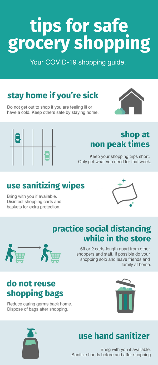 safe-shopping-webpage-2-890x2048.png