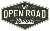 Open Roads Brands