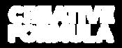 CF-New-Logo04-2.png