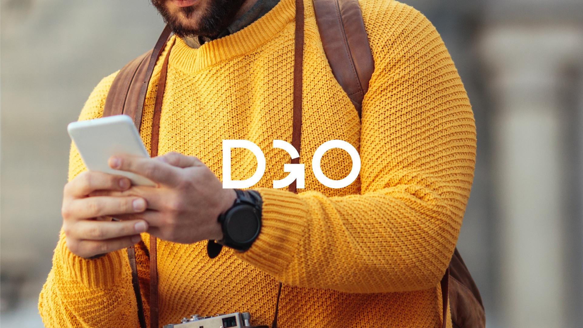 DGO_04-1.jpg