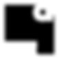 CF logo web.png