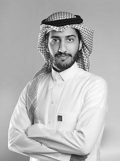 Abdullaziz-Fantokh---Deputy-CEO.jpg