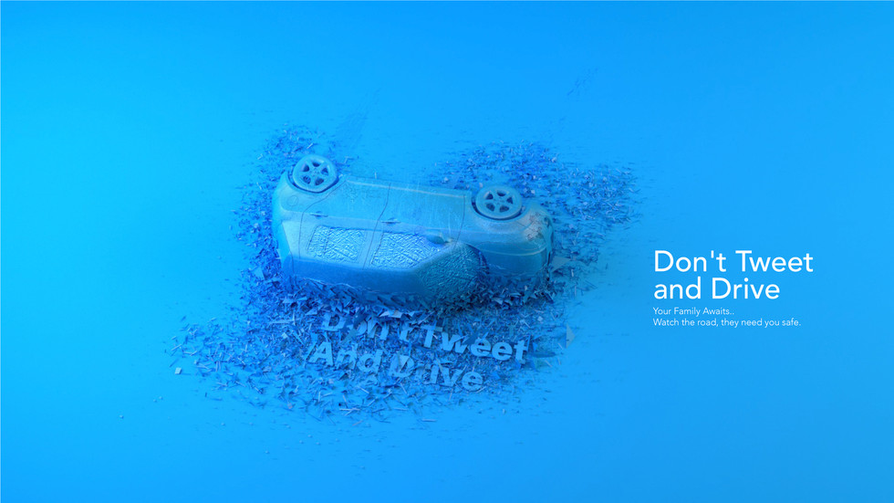 Don't-Text-And-Drive_Dam02.jpg
