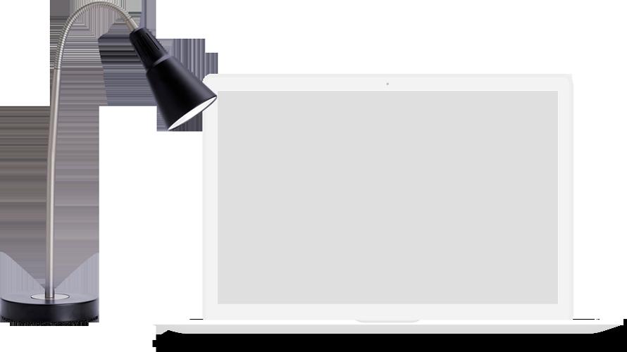 laptop-img.png