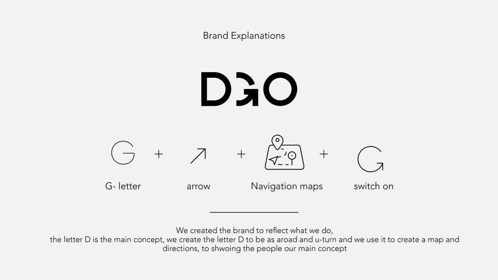 DGO_05.jpg