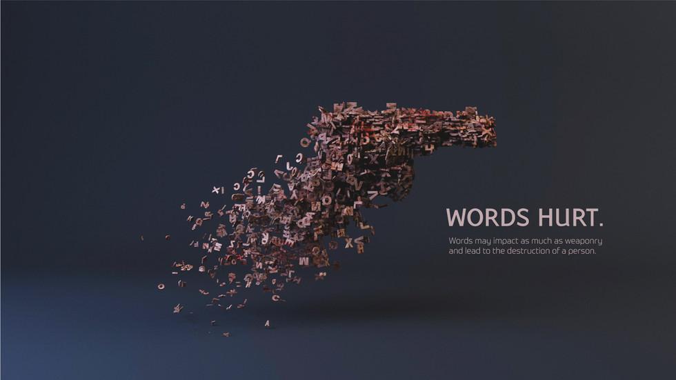 Words-Hurt-1920x1080.jpg