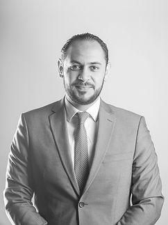 Mohanad-Alabbadi - head of marketing.jpg