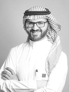 Abdullah-Alshawaf---ceo-.jpg