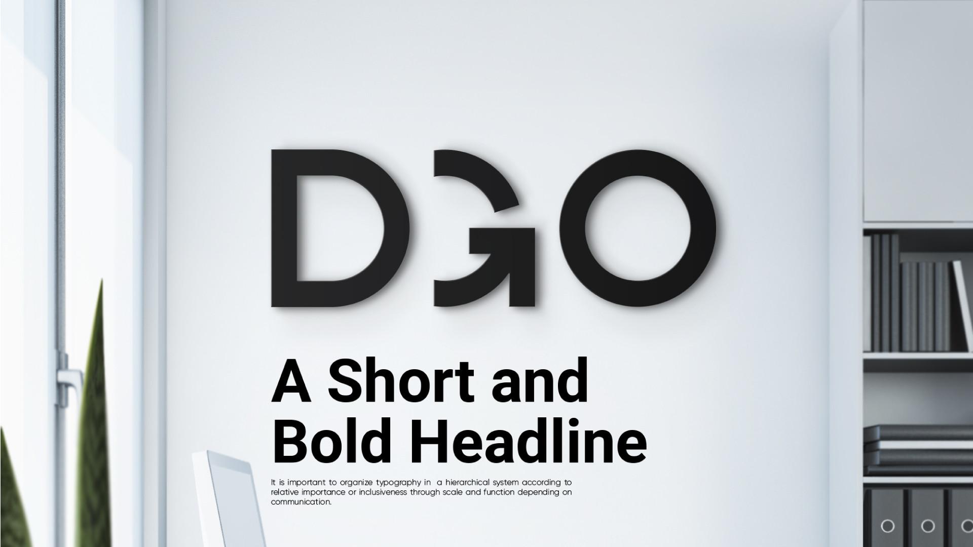 DGO_15.jpg