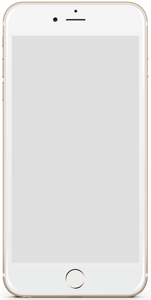 iphone-img.png