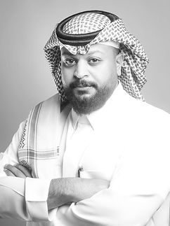 Abdulmohsen-AlOmran-Digital-Planner-.jpg