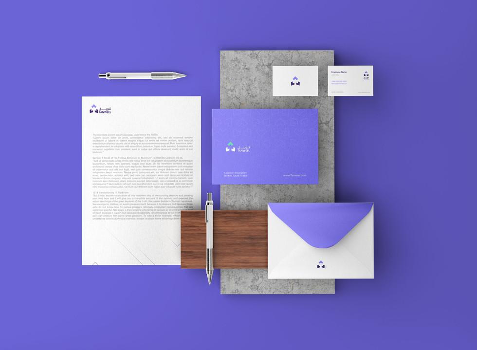 branding-identity02.jpg