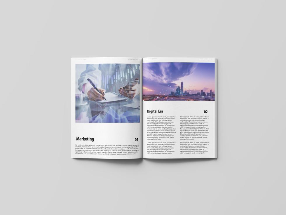 Annual Report mockup.jpg