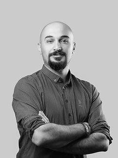 Mohammad-Abu-khadra---Creative-Director-