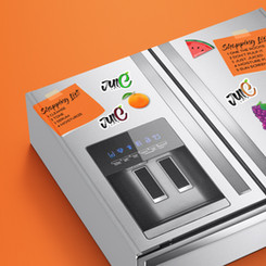 JuiC Box Design.jpg