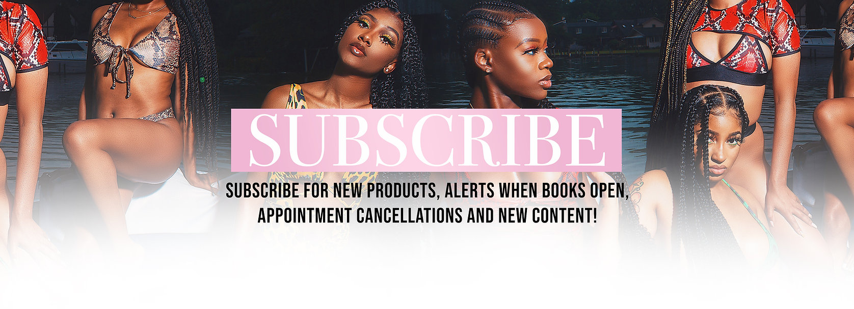 subscribe1.jpg