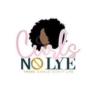 Curls No Lye.jpg