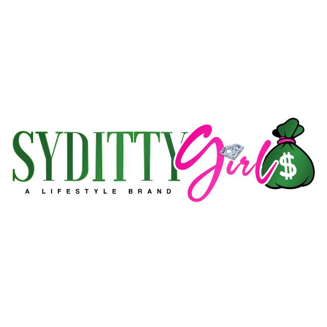 Syditty Girl2 copy.jpg