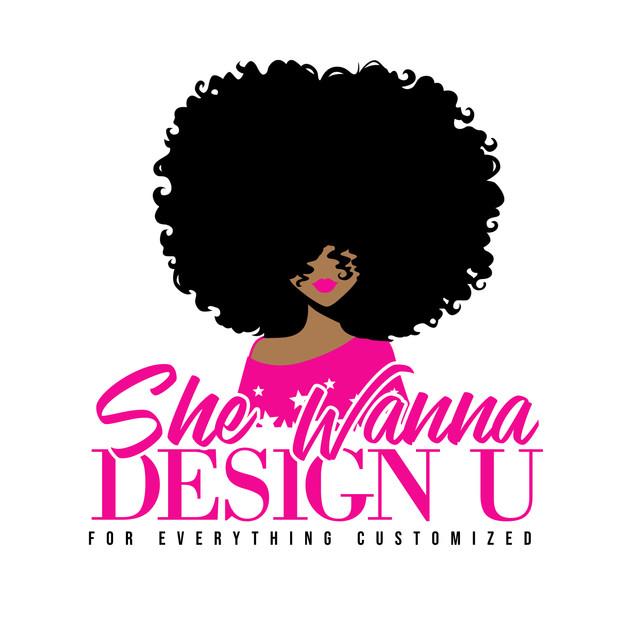 She Wanna Design U.jpg