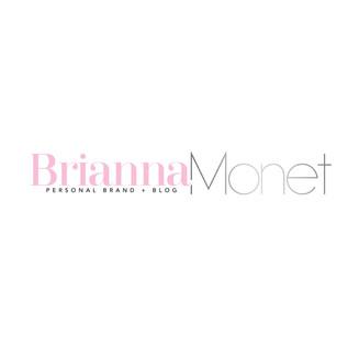 BriannaMonet.jpg