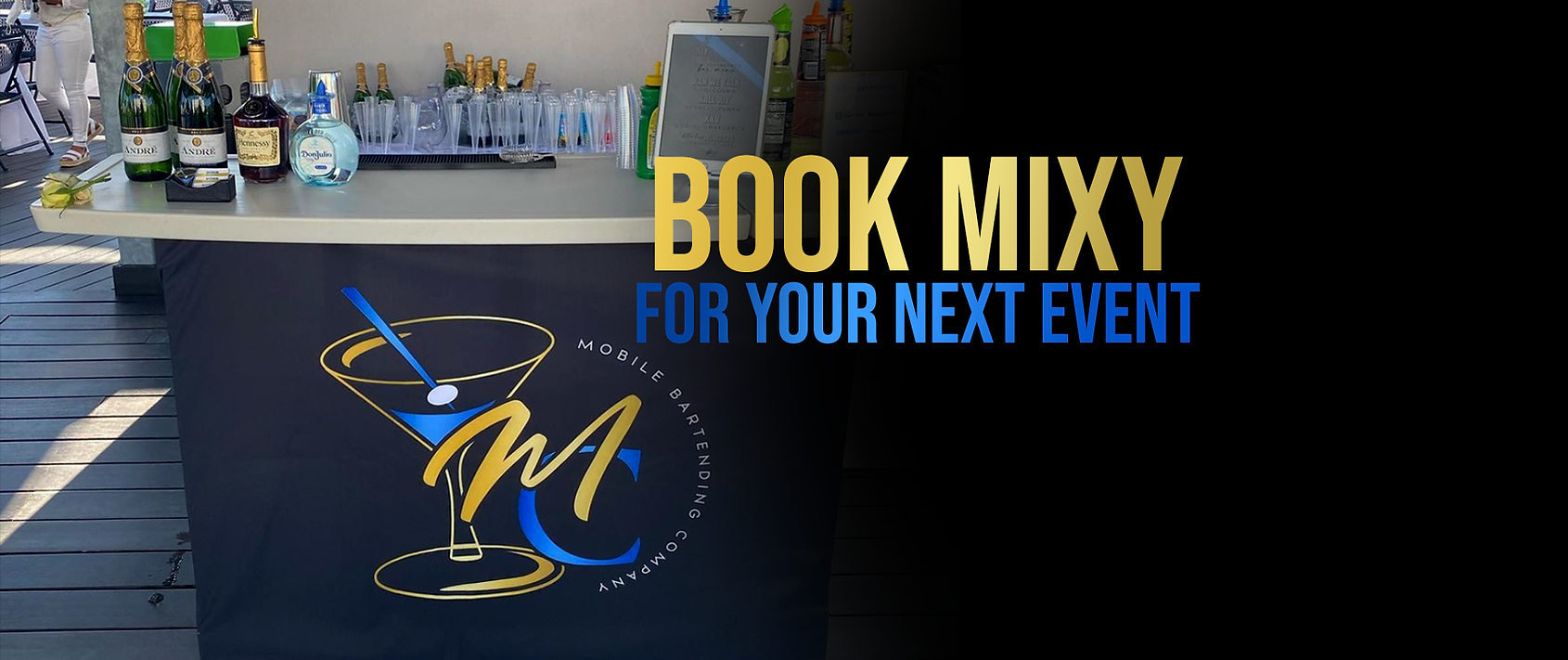 BOOKING BANNER.png
