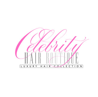 Celebrity Hair Boutique.jpg