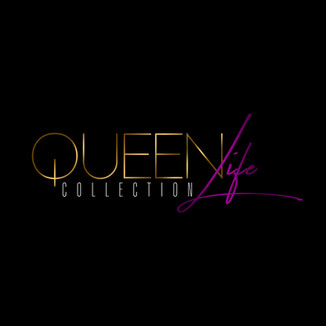 Queen Life Collection.jpg