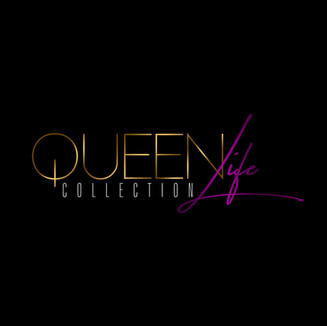 Queen Life Collection.jpg