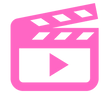 30060-5-video-icon-free-download.png