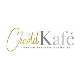 The_Credit_Kafé.jpg