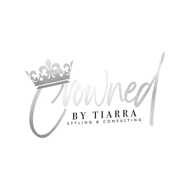 Crowned By Tiarra.jpg