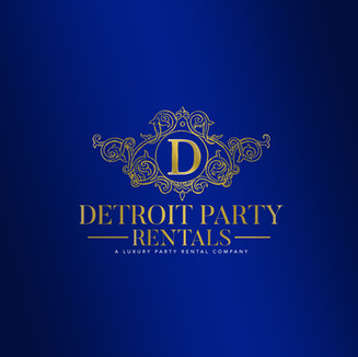 Detroit Party Rentals.jpg
