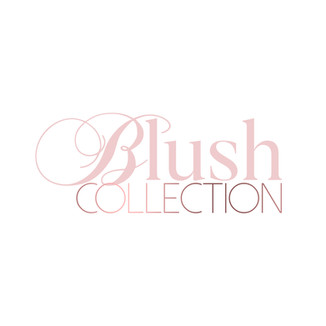 Blush Collection.jpg