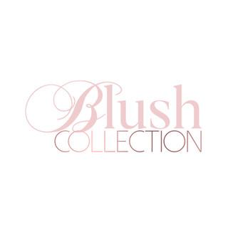 Blush Collection.jpg
