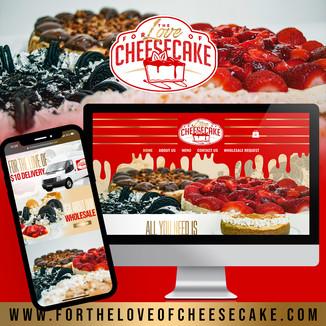 cheesecakemock.jpg