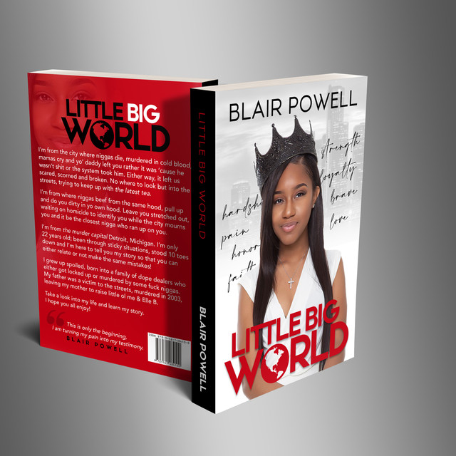 blair book mock.jpg