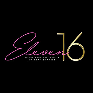 Eleven Sixteen2.jpg