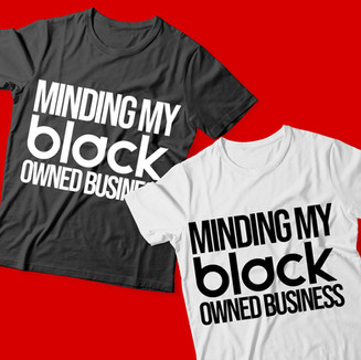 black tee.jpg