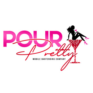 Pour Pretty1.jpg