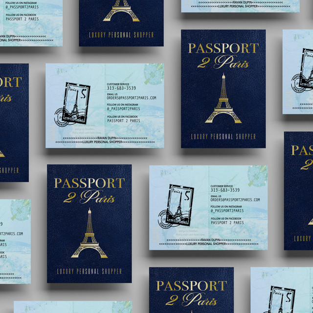 Passport 2 Paris Mock1.jpg