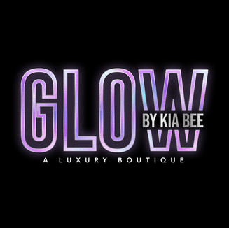 Glow By Kia Bee1.jpg
