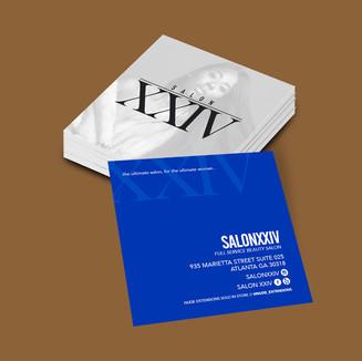 square biz card .jpg